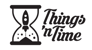 Things 'n Time