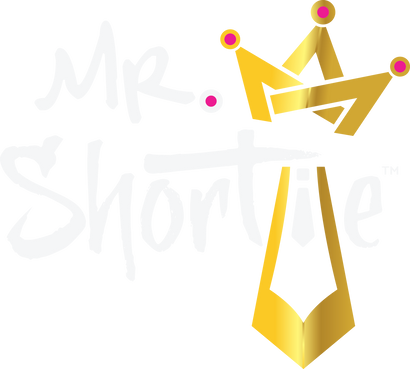 Mr. ShorTie