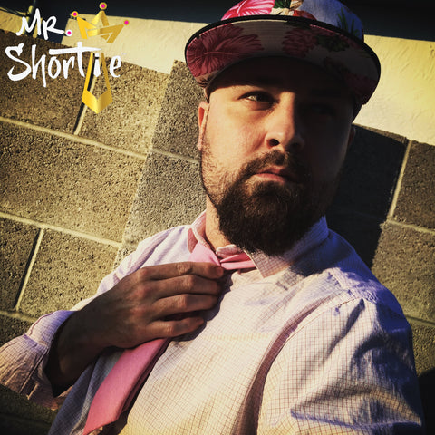 Mr. ShorTie founder, founder, Jonathan Loth, Jonathan Loth founder, Jonathan Loth founder of Mr. ShorTie,founder of Mr. ShorTie brand,Mr. ShorTie made in USA, made in USA, made in usa, made in usa Mr. ShorTie, Mr. ShorTie brand made in usa, Mr. ShorTie, Mr. ShorTTie, short tie, ShorTie, shorTie, tie, ties, neckties, necktie, neckwear,