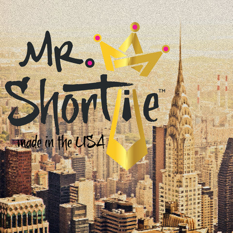 new york city, made in new york, made in new york city, made in brookly, brookly, brooklyn made, hand, crafted, hand crafted, Mr. ShorTie made in USA, made in USA, made in usa, made in usa Mr. ShorTie, Mr. ShorTie brand made in usa, Mr. ShorTie, Mr. ShorTTie, short tie, ShorTie, shorTie