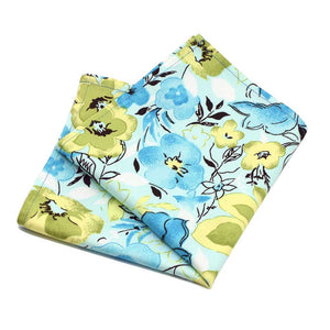 MrShorTie-yellow-green-blue-cotton-floral-hand-folded-edge-pocket-square-the-quest