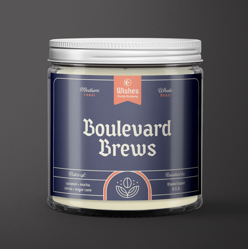 Load image into Gallery viewer, Boulevard Brews