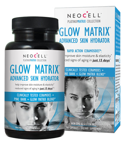 NeoCell Glow Matrix Advanced Skin Hydrator