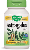 Natures Way Astragalus Root