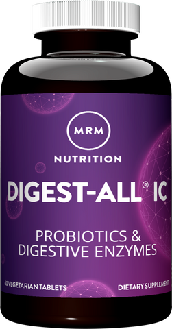 MRM Digest-ALL IC