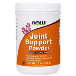 NOW Joint Support Powder