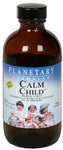 Planetary Herbals Calm Child