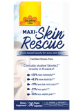 Country Life Maxi-Skin Rescue