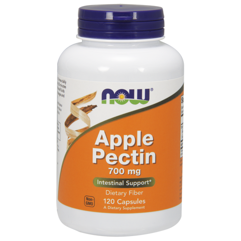 NOW Apple Pectin