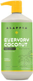 Alaffia Everyday Coconut Body Lotion - Purely Coconut