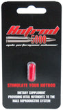 Hotrod 5000 (Single Pack)
