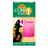 Country Life Core Daily-1 for Women