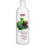 NOW Solutions Herbal Revival Conditioner