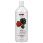 NOW Solutions Natural Berry Full Conditioner