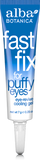 Alba Botanica Fast Fix for Puffy Eyes