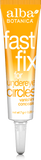 Alba Botanica Fast Fix for Undereye Circles