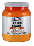 NOW Sports L-Arginine Powder