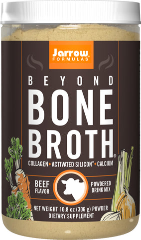 Jarrow Formulas Beyond Bone Broth - Beef