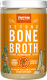 Jarrow Formulas Beyond Bone Broth - Curry Chicken