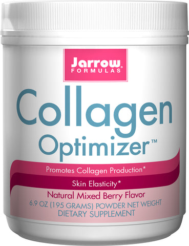 Jarrow Formulas Collagen Optimizer