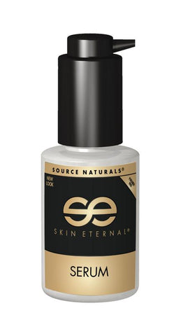 Source Naturals Skin Eternal Serum