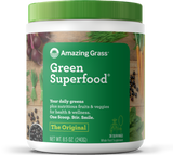 Amazing Grass Green SuperFood - Original