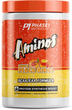 Phase 1 Nutrition Amino-Phase