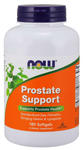NOW Prostate Support