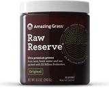 Amazing Grass Raw Reserve - Original