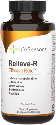 LifeSeasons Relieve-R