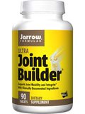 Jarrow Formulas Ultra Joint Builder