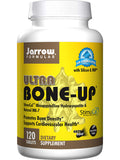 Jarrow Formulas Ultra Bone-Up