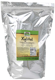 NOW Real Food Xylitol
