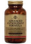 Solgar Advanced Antioxidant Formula