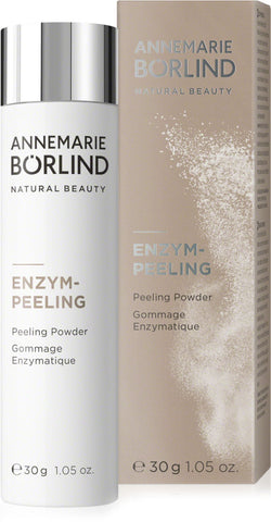 Annemarie Borlind Enzym-Peeling Powder