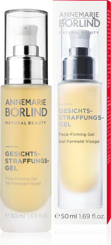 Annemarie Borlind Face-Firming Gel
