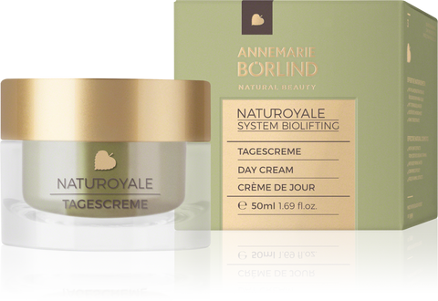 Annemarie Borlind NatuRoyale Biolifting Day Cream