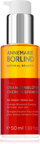 Annemarie Borlind Orange Blossom Energizer
