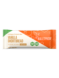 Bulletproof Collagen Protein Bars
