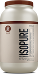 Natures Best Natural ISOPURE