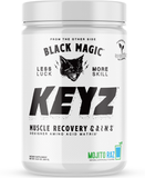 Black Magic Supply KEYZ