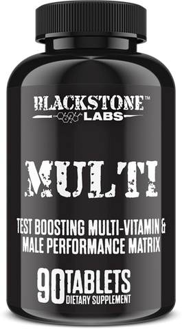 Blackstone Labs MULTI