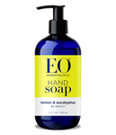 EO Hand Soap