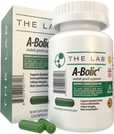The Lab A-Bolic4