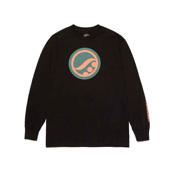OG Logo Long Sleeve Shirt (CPTR20.2)