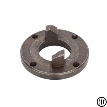 Hobart Mixer H600 and L800 Flange-Shock Absorber Drive