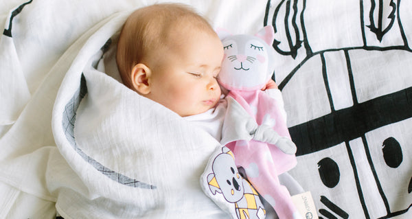sc 1 st  Little Styles : gift ideas for newborns - princetonregatta.org