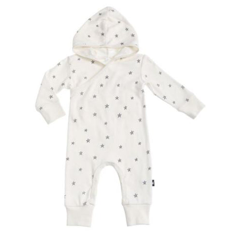 Anarkid Starry Night Hooded Romper