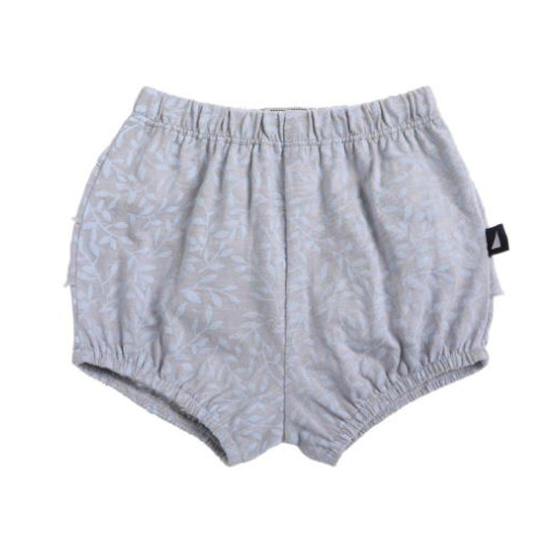 Anarkid  Vines Frill Bloomers Shorts Anarkid - Little Styles