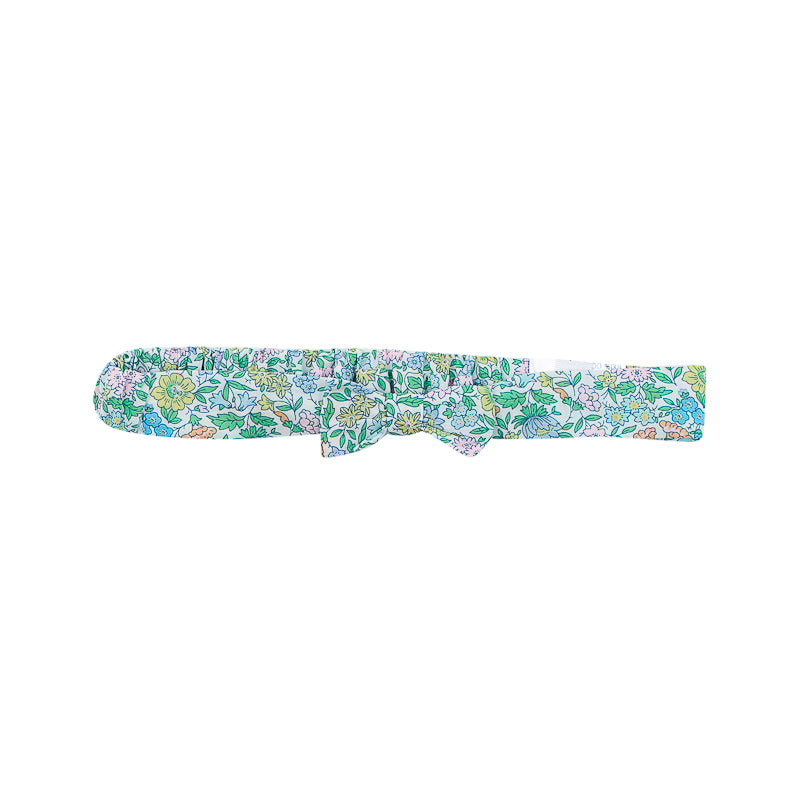 Bebe Liberty Headband with Bow - Favourite Accessories Bebe - Little Styles